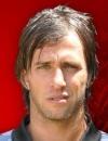 Patricio Toranzo