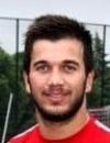 Mustafa Tahran