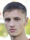 Radu Rogac