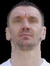 Igor Rozhkov
