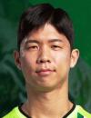 Ja-ryong Ku