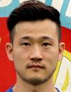 Dong-hyeob Yang