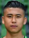 Yuning Zhang