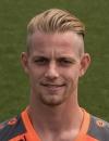 Kevin van Kippersluis