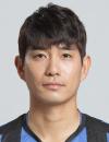 Sang-hyeob Lee