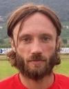 Massimo De Martin
