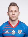 Tomasz Mokwa