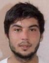 Abdullah Akbal