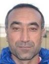 Fahrettin Sayhan