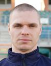 Kamil Beszczynski