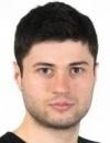 Alexander Tumasyan