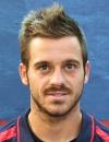 Fabio Mangiacasale