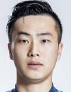 Rui Peng