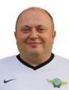 Atalay Kabakcioglu