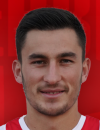 Blerim Krasniqi