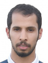 Hamad Al Ahbabi