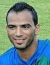 Hosny Fathi