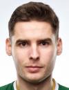 Jaroslaw Niezgoda