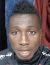 Theophilus Ogoe