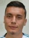 Mustafa Bosnak