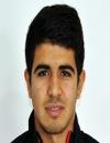 Ibrahim Halil Keser