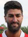 Murat Turhan
