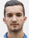 Nikola Ivic