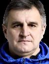 Pavel Rodnenok