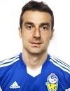 Branimir Petrovic