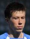 Diyorzhon Turopov