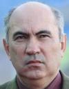 Kurban Berdyev