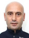 Muzaffer Bilazer