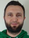 Admir Kozlic