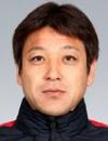 Masaaki Furukawa