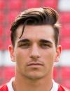 Andreas Jünger