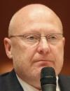 Horst Hinschberger