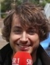 Christoph Tautz