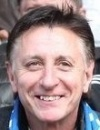 Dieter Weller