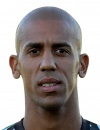 Cristian Tissone