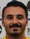 Andrea Migliavacca