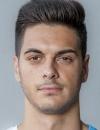 Andre Sliskovic