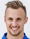 Lorenz Grabovac