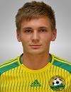 Aleksey Ivanushkin