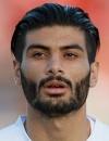 Saeid Aghaei