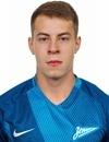 Maksim Karpov