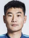 Jiarun Gao