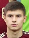 Oleg Krasilnichenko
