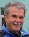 Vjatseslav Smirnov