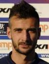 Daniel Onescu