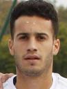 José Carlos Lazo